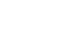 white savage law pc logo